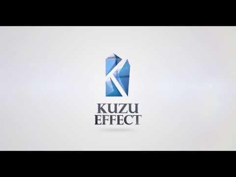 Kuzu Effect - Eylül 2017 İnşaat Görüntüleri