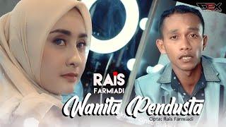 Download lagu Rais Farmiadi Wanita Pendusta Mp3