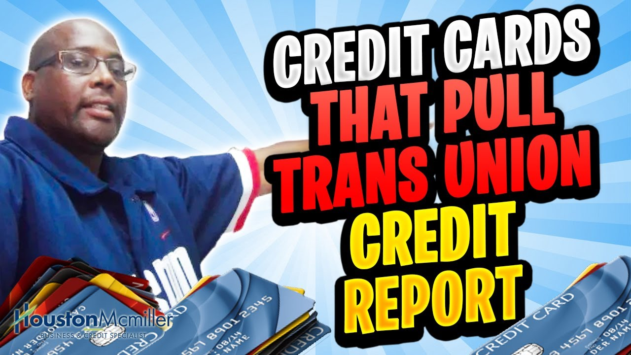 7 Finest Banks Credit Cards That Usage TransUnion To leave Charge card Financial Obligation 2021 thumbnail