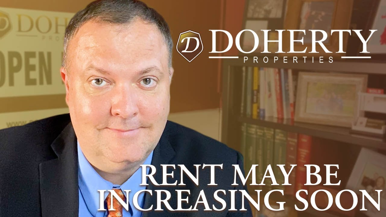 What the Changing Rental Market Means for You