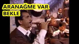 DELALIM Mi Majör Hicaz Karaoke Md Altyapısı Türkü Şarkı Sözü
