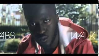 Kwabs   Walk  (  HQ + Lyrics  )