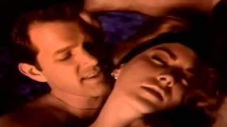 Chris Isaak   Can't Do a Thing (to Stop Me)  1993