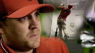 Justin Moore – Country Meets Golf!