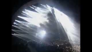 Pink Floyd   Learning to fly Live Pulse   HQ