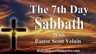 Jacobs Trouble And The Great Tribulation Part 1