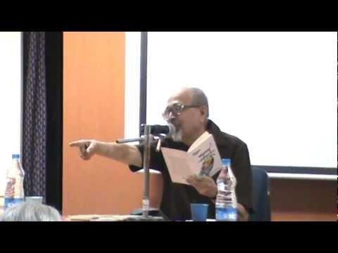 Download Mangesh Padgaonkar At Iit Bombay Part 1 | Dangdut Mania