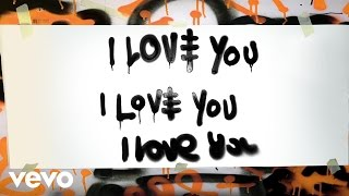 Axwell & Ingrosso - I Love You video