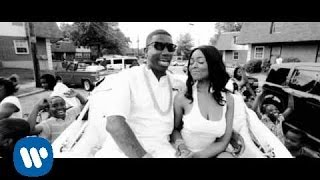 Antisocial - Gucci Mane (Video)