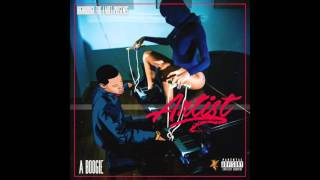 A Boogie Wit Da Hoodie - Always On Time (feat. Snoopy Dinero) [Official Audio]