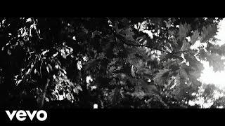 Dotan - Let the River In