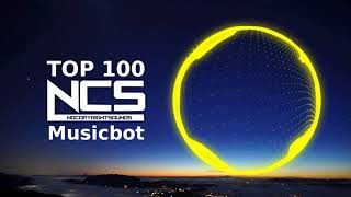 TOP 100 NCS | Best Of NoCopyrightSounds | 6H NoCopyRightSounds | The Best of all time