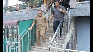 Penonton Sepi, Edy Rahmayadi: Motivasi Penonton Timnas Indonesia Terganggu