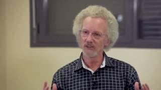 Exclusive: Philip Yancey on Donald Trump, evangelicals and politics