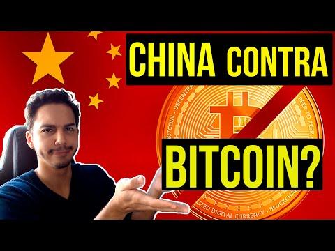 Bitcoin ppa