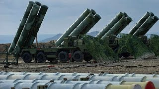 Russia India arms sale sparks new concerns