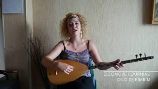 Eléonore - Dilo Ez Bimrim