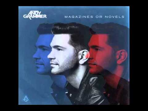 Remind You - Andy Grammer