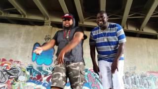 4020 Boyz - Lil Nigga