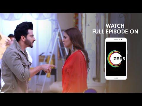 Kundali Bhagya - Spoiler Alert - 17 Apr 2019 - Watch Full Episode On ZEE5 - Episode 465