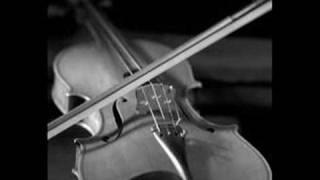 Vivaldi - Violin Concerto in G, Op. 3 No.3 RV 310