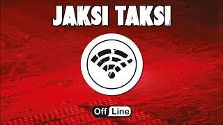 Vlajky ( JAKSI TAKSI, album OffLine, 2017 )
