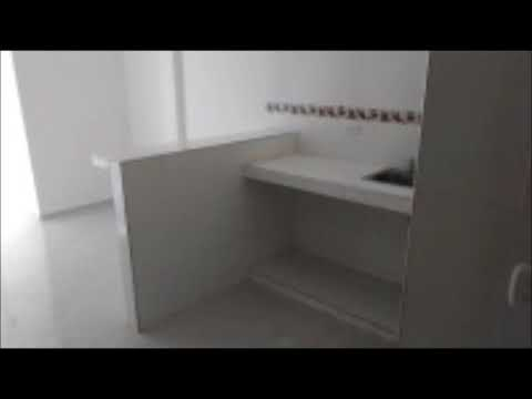 Apartamentos, Alquiler, Floridablanca - $550.000