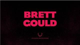 Brett Gould - Say It Loud(Kevin McKay Remix)