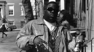 Notorious B.I.G  Ft Aretha Franklin- Everyday Struggle (Dead Battery Remix)