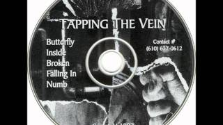 Tapping the Vein - Falling In (Demo)