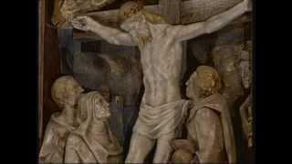 Vídeo: Torreciudad, un santuario mariano