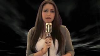 Stormy Monday - Eva Cassidy Tribute - Sammie Libman