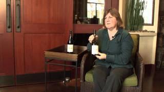 Black Stallion : California Wine with Tony