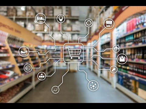 , title : 'The 5 Biggest Retail Trends In 2021