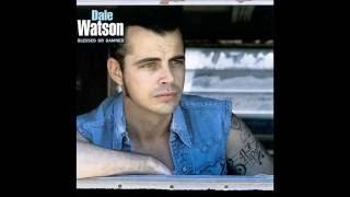 Dale Watson - Fly Away