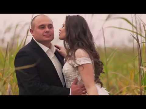 #PhotoVideo Лихобицьких, відео 3