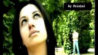 Nicolae Guta si Oana Fara tine [VideoClip Original]