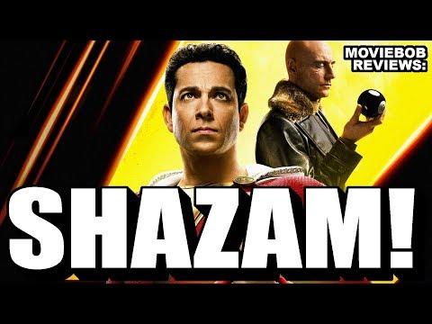 moviebob-reviews-shazam