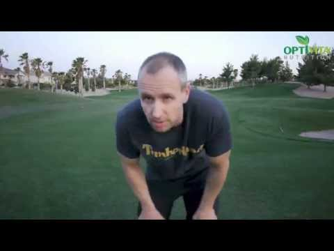 Filmy kulturystyka trening nóg