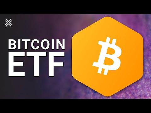 Cara buka akaun bitcoin
