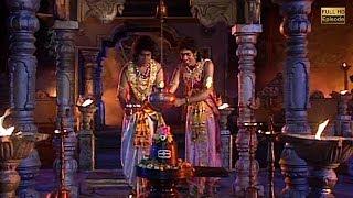 Episode 33 | Om Namah Shivay