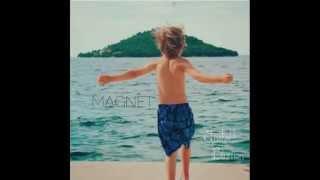 Musik-Video-Miniaturansicht zu Magnet Songtext von Anstatt Blumen