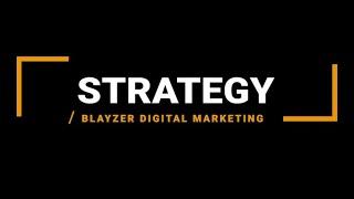 Blayzer - Video - 3