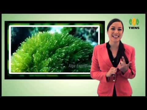 El vídeo para el adelgazamiento la información