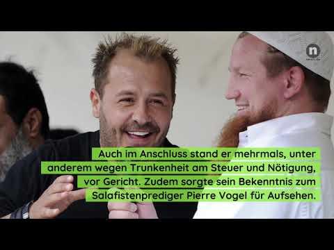 Willi Herren privat: Kein Glück in der Liebe! DAS treibt der Ballermann-Star abseits der TV-Welt