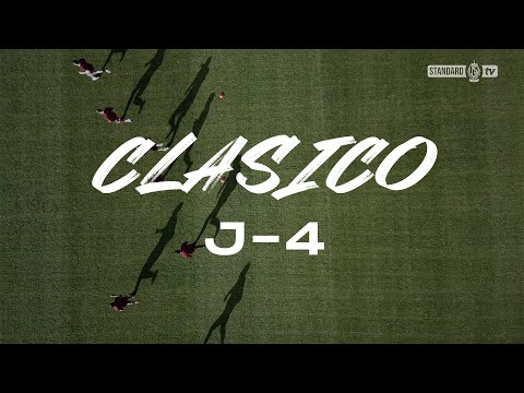 Clasico J-4