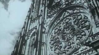 Crisis: A Film of the Nazi Way (Krize: film o nacismu) Part 1/8