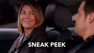 Sneak Peek n°1