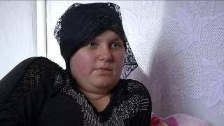 На Київщині під час пологів померло немовля і ледь не загинула породілля: звинувачують лікарів