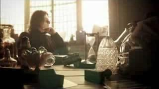 El Nene Mas Malo Del Mundo - Miguel Mateos  (Video)